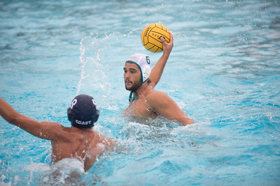 Water-Polo-M-2017-09-20-5912