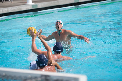 Water-Polo-M-2017-09-20-6008