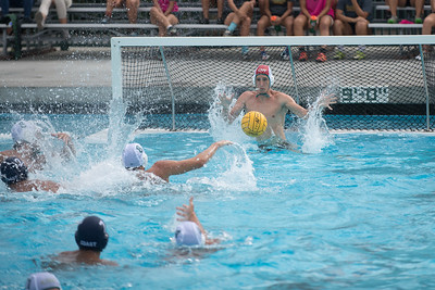 Water-Polo-M-2017-09-20-5938