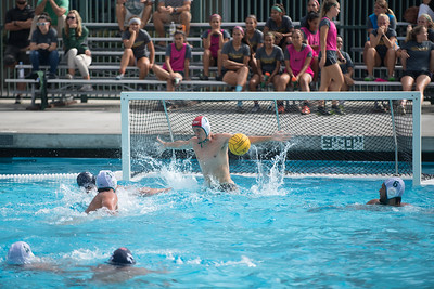 Water-Polo-M-2017-09-20-5963