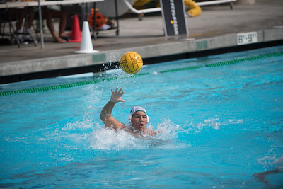 Water-Polo-M-2017-09-20-5961