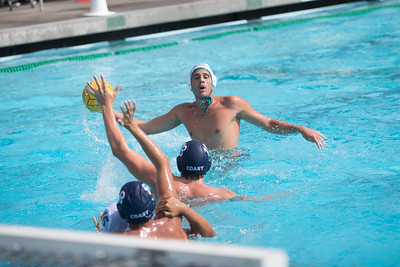 Water-Polo-M-2017-09-20-6009