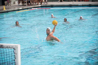 Water-Polo-M-2017-09-20-5946