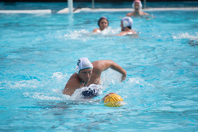 Water-Polo-M-2017-09-20-5955