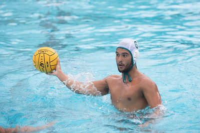 Water-Polo-M-2017-09-20-5937
