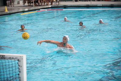 Water-Polo-M-2017-09-20-5948