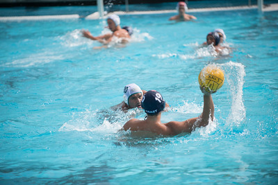Water-Polo-M-2017-09-20-5983