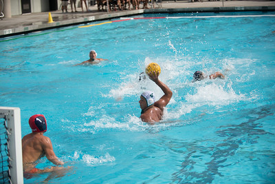 Water-Polo-M-2017-09-20-5970