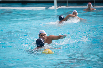 Water-Polo-M-2017-09-20-5952