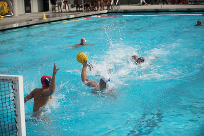 Water-Polo-M-2017-09-20-5978