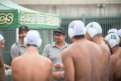 Water-Polo-M-2017-09-20-5920