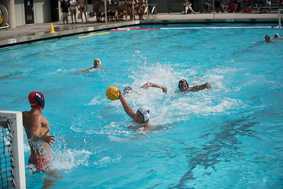 Water-Polo-M-2017-09-20-5973