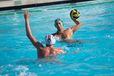 Water-Polo-Men-2017-10-18-2045
