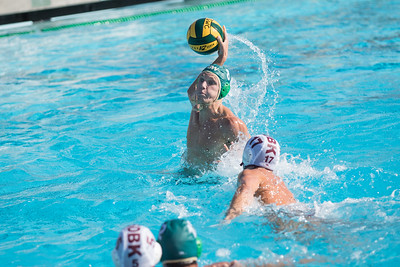 Water-Polo-Men-2017-10-18-2121