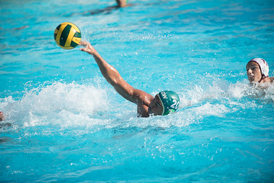 Water-Polo-Men-2017-10-18-2066