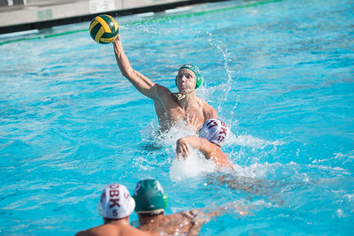 Water-Polo-Men-2017-10-18-2122