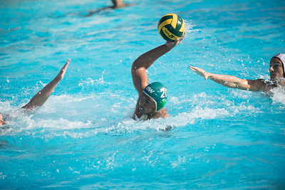 Water-Polo-Men-2017-10-18-2065