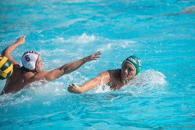 Water-Polo-Men-2017-10-18-2108