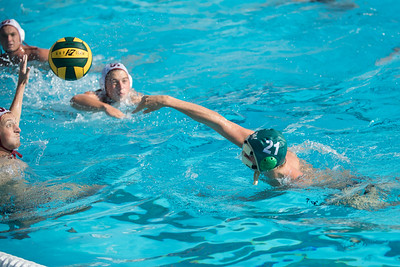 Water-Polo-Men-2017-10-18-2093