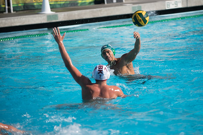 Water-Polo-Men-2017-10-18-2046