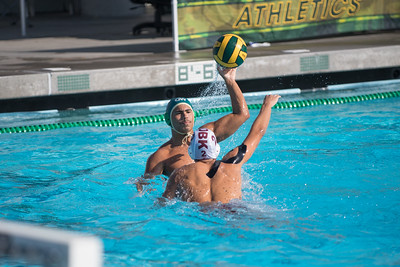 Water-Polo-Men-2017-10-18-2024