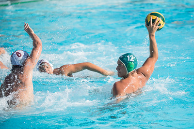 Water-Polo-Men-2017-10-18-2104