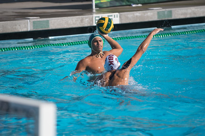 Water-Polo-Men-2017-10-18-2023