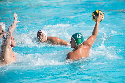 Water-Polo-Men-2017-10-18-2102