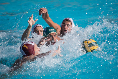 Water-Polo-Men-2017-10-18-2030