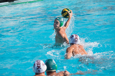 Water-Polo-Men-2017-10-18-2120