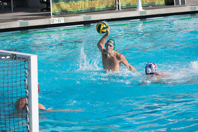 Water-Polo-Men-2017-10-18-2135