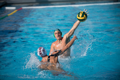 Water-Polo-Men-2017-10-18-2007