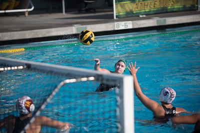 Water-Polo-Women-2017-10-18-2436