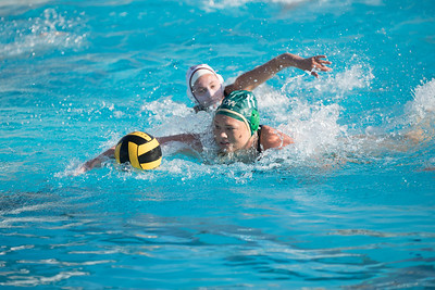 Water-Polo-Women-2017-10-18-2456