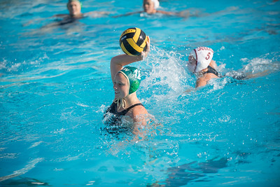 Water-Polo-Women-2017-10-18-2387