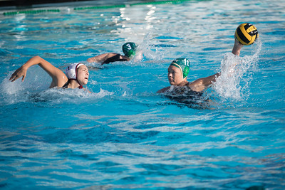 Water-Polo-Women-2017-10-18-2535