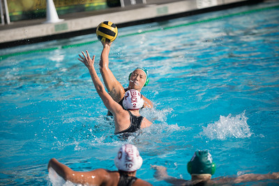 Water-Polo-Women-2017-10-18-2376