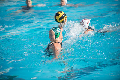 Water-Polo-Women-2017-10-18-2386