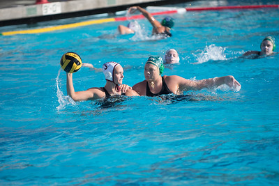 Water-Polo-Women-2017-10-18-2422