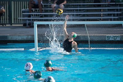 Water-Polo-Women-2017-10-18-2474