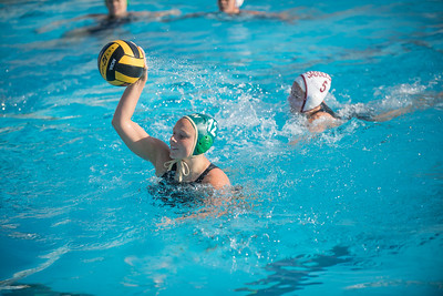 Water-Polo-Women-2017-10-18-2388