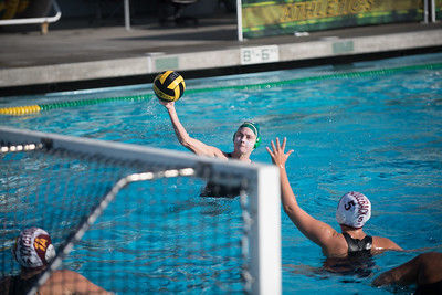 Water-Polo-Women-2017-10-18-2435
