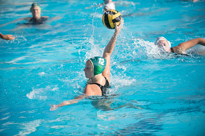 Water-Polo-Women-2017-10-18-2381