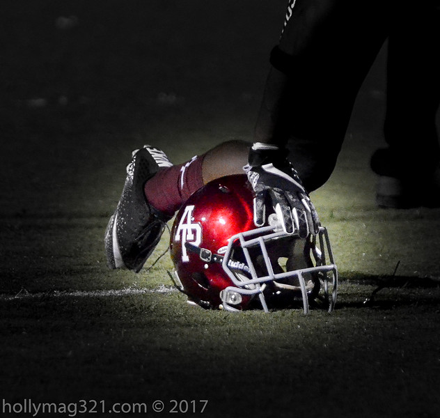 2017 FB v Central Washington-1201