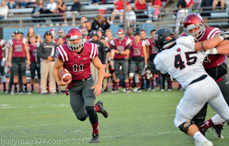 2017 FB v Central Washington-1075