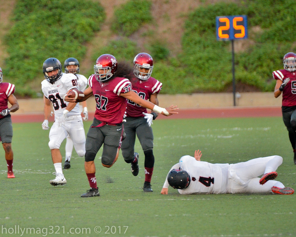 2017 FB v Central Washington-1113