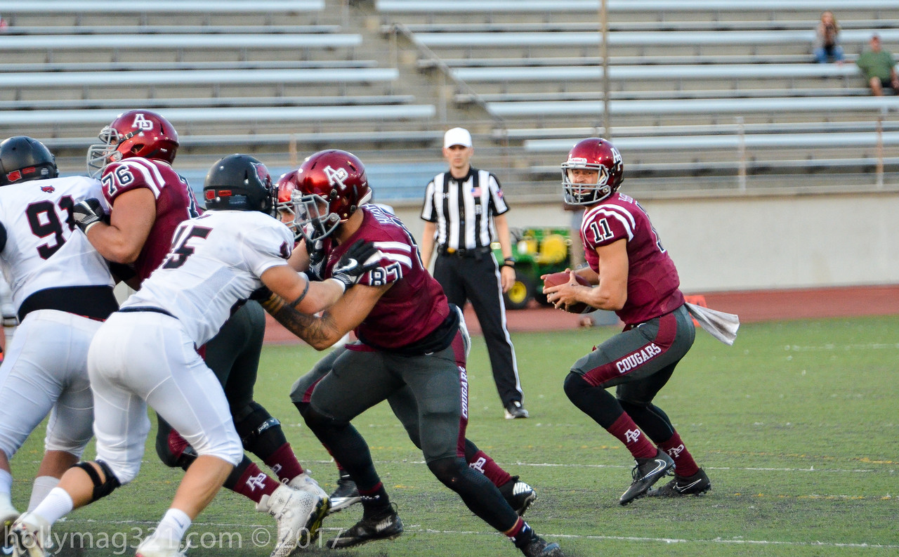 2017 FB v Central Washington-1138