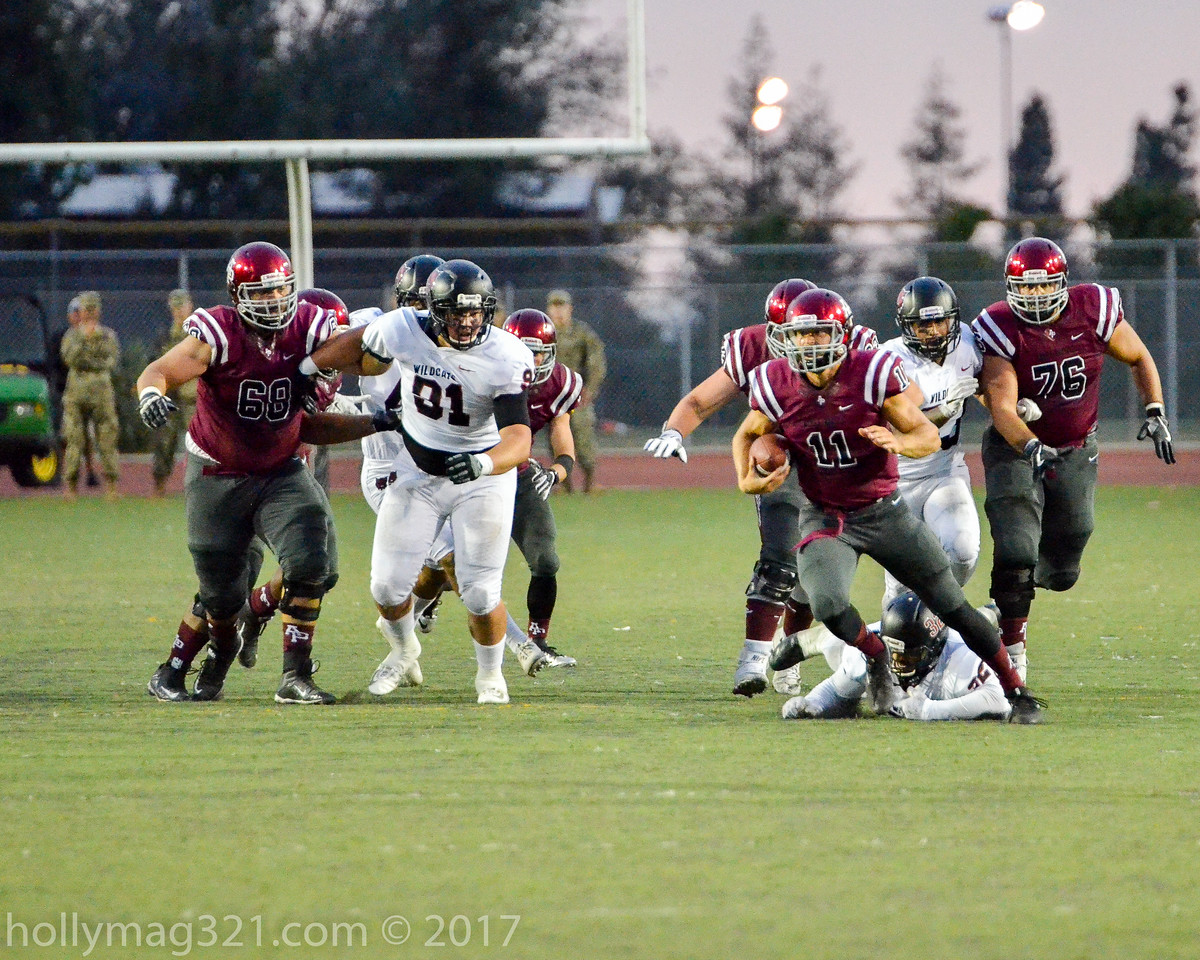 2017 FB v Central Washington-1170