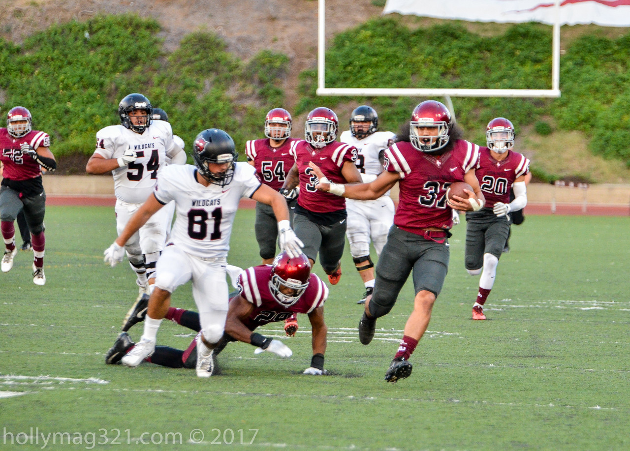 2017 FB v Central Washington-1125