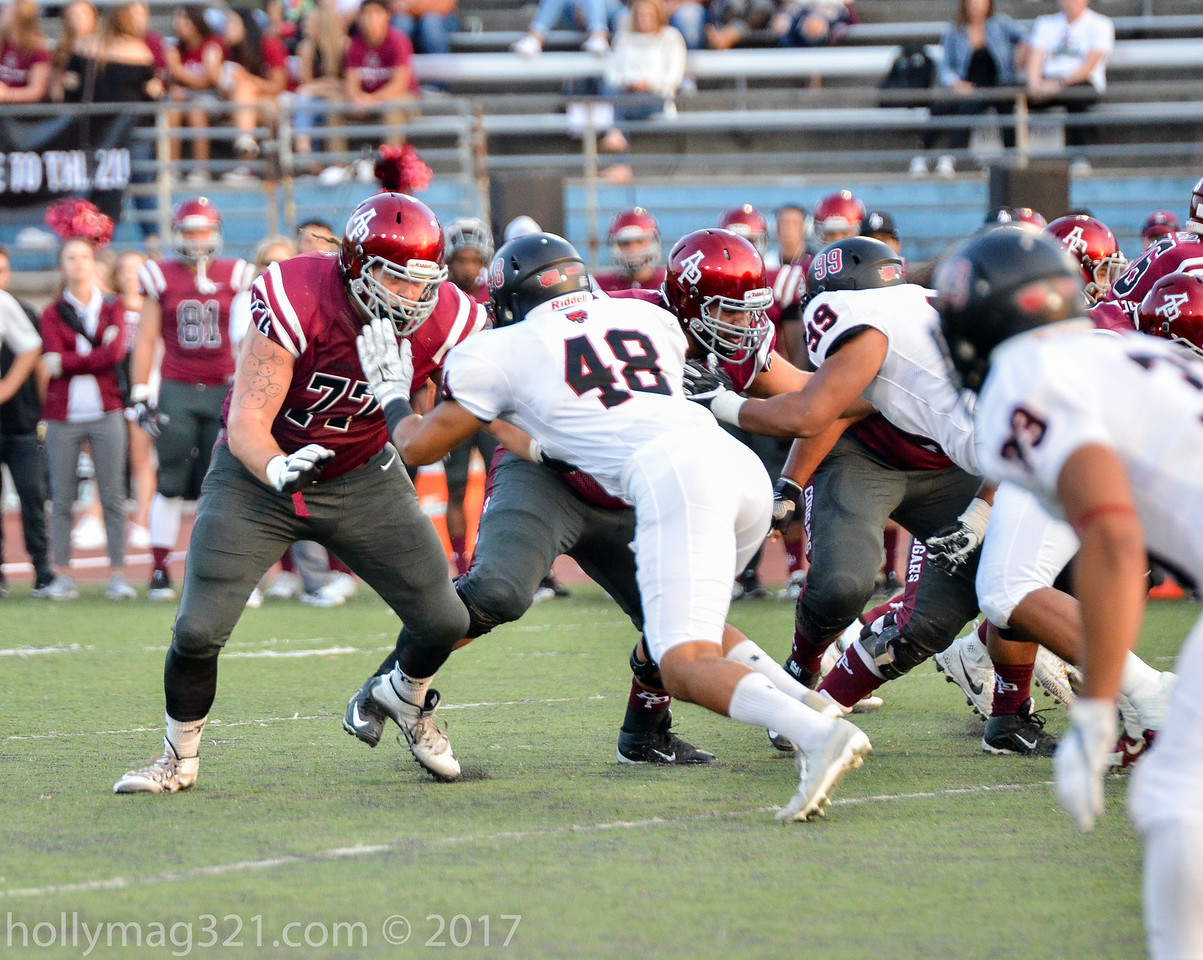 2017 FB v Central Washington-1058